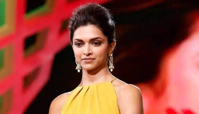 અભિનેત્રી Deepika Padukone કોરોના પોઝિટિવ, તેમનો પરિવાર પણ છે સંક્રમિત