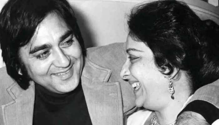 Sanjay Dutt ની મા Nargis ને મારી નાંખવા માટે કેમ આપી ડોક્ટરે સલાહ? જાણો પછી Sunil Dutt એ શું કર્યું
