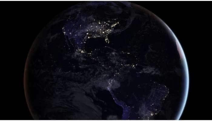 Time Traveler નો નવો દાવો, 3 દિવસ સુધી અંધારામાં ડૂબી જશે દુનિયા, દરેક પ્રકાશથી લાગશે ડર