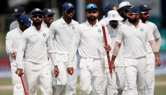ICC WTC Final: કોરોનાને કારણે જલદી ઈંગ્લેન્ડ રવાના થશે ટીમ ઈન્ડિયા