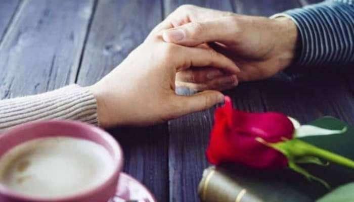 શારીરિક સંબંધ દરમિયાન એડવેંચરનો શોખીન પતિ સુઇ ગયો, મહિલાનું થયું મોત