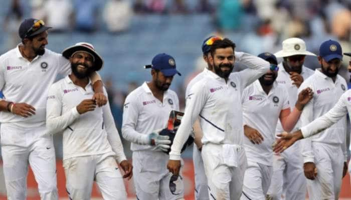 World Test Championship Final માટે ટીમ ઈન્ડિયાની જાહેરાત, જાડેજાની વાપસી; પંડ્યા-કુલદીપની છૂટ્ટી