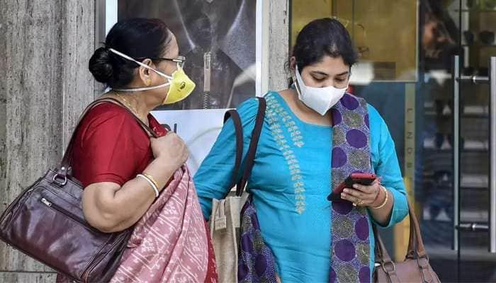 Gujarat Corona Update: કોરોનાના કેસમાં ધરખમ ઘટાડો, 121 દર્દીઓના મોત