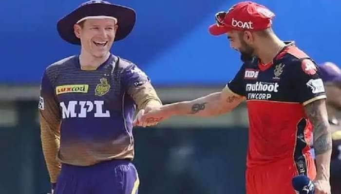 ECB એ આપ્યો ઝટકો, IPL 2021 ની બાકી મેચોમાં રમશે નહીં ઈંગ્લિશ ખેલાડી