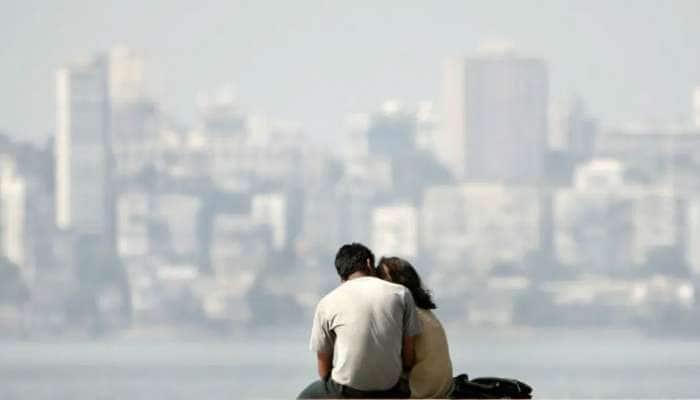 AHMEDABAD: પતિએ કહ્યું મારા મોટા ભાઇને ખુશ કરી દે, અને પછી...