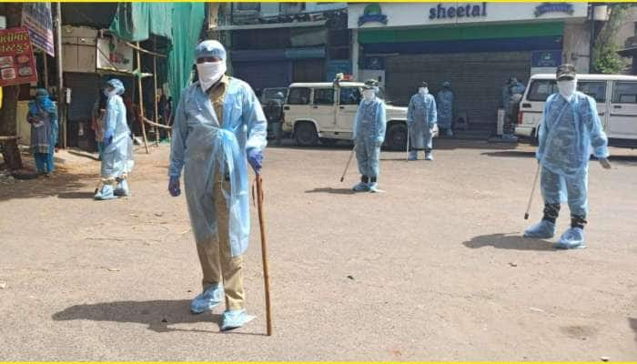 Corona Pandemic: ક્યારે ખતમ થશે Covid19 મહામારી? જાણીતા વાયરોલોજિસ્ટે આપ્યો જવાબ