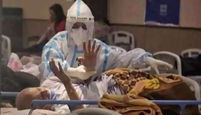 GUJARAT CORONA UPDATE: કોરોનાને માત આપવામાં ગુજરાત અગ્રેસર, બીમારી સામે સાજા થતા દર્દીઓમાં સતત વધારો