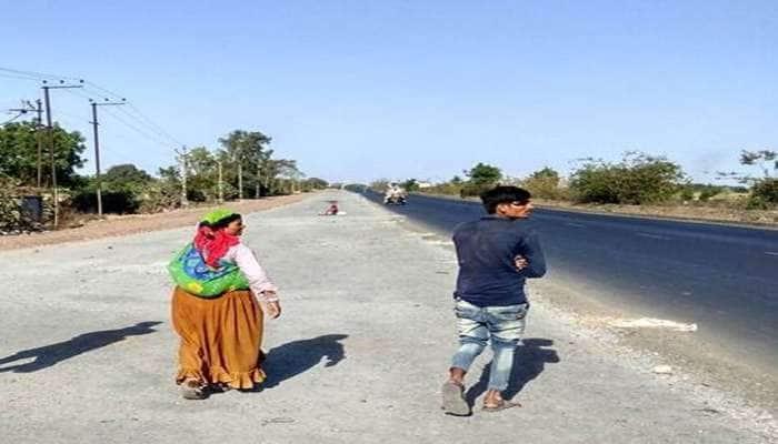 ગુજરાતના એક શહેરે 30 મે સુધી લંબાવ્યુ લોકડાઉન