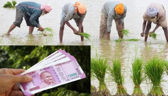 PM Kisan: ખેડૂતો માટે આવતી કાલનો દિવસ ખુબ મહત્વનો, ખાતામાં આવશે આટલા રૂપિયા