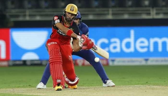 Sri Lanka પ્રવાસમાં ડેબ્યુ કરી શકે છે આ પાંચ સિતારા, IPL અને ડોમેસ્ટિક ક્રિકેટમાં મચાવી ચૂક્યાછે ધૂમ