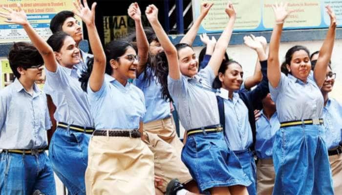 Ahmedabad: ધોરણ 10 ના રેગ્યુલર સ્ટુડન્ટ્સ બાદ હવે આ વિદ્યાર્થીઓએ કરી માસ પ્રમોશન માંગ