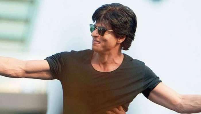 Shahrukh Khan ના ઘરમાં રહેવાનું તમારું સપનું પણ થઇ શકે છે પુરૂ, પરંતુ આ છે શરતો