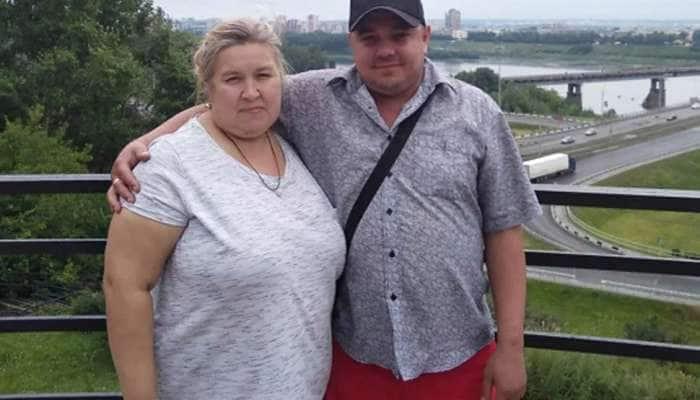 પુષ્કળ દારૂ ઢીંચીને 101 કિલોની પત્ની પતિના મોઢા પર જ બેસી ગઈ, ગૂંગળાઈને મરી ગયો બિચારો પતિ
