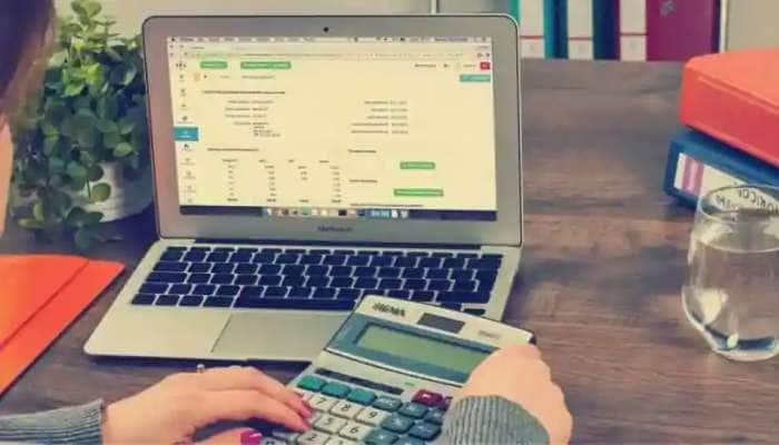 Income Tax વિભાગ દ્વારા નવા ઇ-ફાઇલિંગ પોર્ટલનો થશે પ્રારંભ, જાણો કેવી મળશે સુવિધાઓ