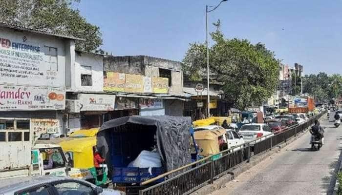 નાગરિકો સાવધાન! જો આમ જ ચાલશે તો ગુજરાતમાં ફરી લોકડાઉન માટે સરકાર બનશે મજબુર