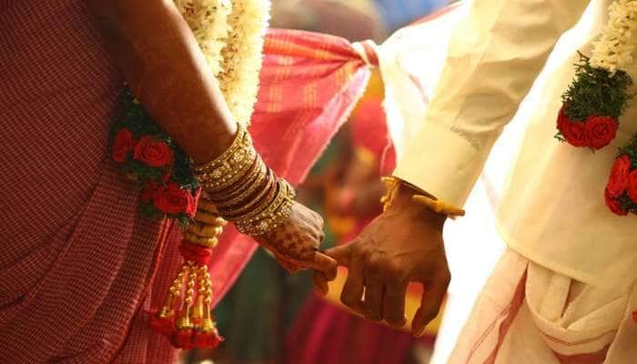VADODARA: કરજણમાં લગ્નનાં બીજા જ દિવસે સંક્રમિત યુવકનું મોત, મહેંદી ઉતરે તે પહેલા સિંદુર ભુંસાયું
