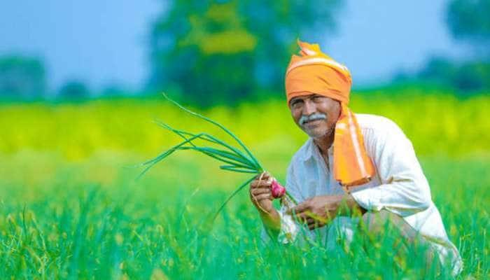 ખેડૂતો આનંદો: GUJARAT માં સામાન્ય રહેશે ચોમાસુ, 98થી 100 ટકા વરસાદ પડશે