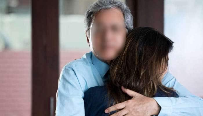 SURAT: પતિને મદદ કરવા પુત્રવધુએ પૈસા સસરા પાસેથી ઉધાર લીધા, પછી સસરાએ...