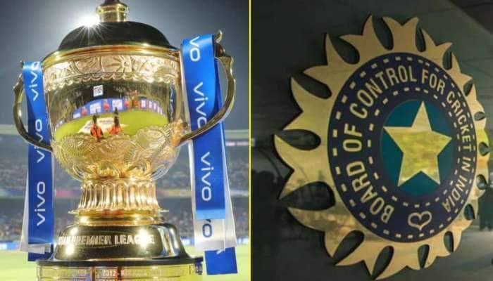 IPL 2021 વિશે આવ્યા મહત્વના સમાચાર, બાકીની મેચો આ તારીખો દરમિયાન આ દેશમાં યોજવાની તૈયારી!