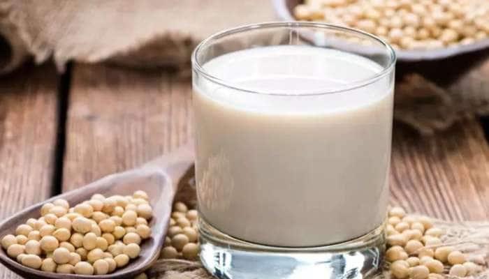 Soya Milk ને Milk કહેવું કેટલું યોગ્ય? હાઈકોર્ટ પહોંચ્યો મામલો, કેન્દ્ર અને કંપનીઓને નોટિસ