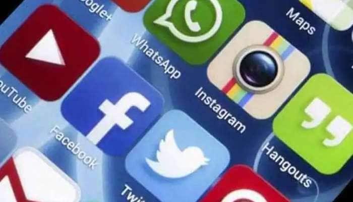 આવતી કાલથી બંધ થઈ જશે ફેસબુક, ટ્વિટર અને ઈન્સ્ટાગ્રામ? આજે સરકારની Deadline થશે ખતમ