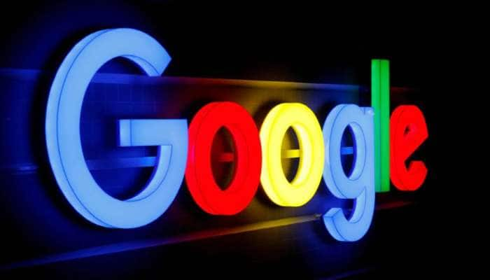 Google આપશે 7 કરોડ રૂપિયા, બસ કરવું પડશે આ કામ અને થશે છપ્પર-ફાડ કમાણી