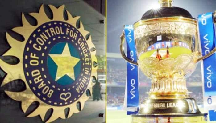 IPL 2021 ના ભવિષ્ય પર નિર્ણય આવતી કાલે, BCCI કરી શકે છે શેડ્યૂલની જાહેરાત