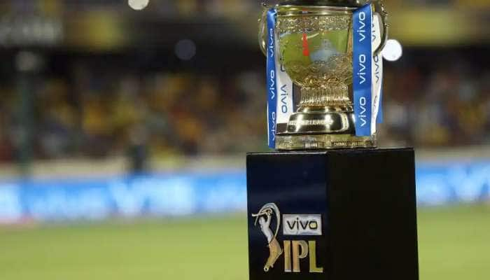 IPL 2021: UAE માં રમાશે બાકી રહેલી મેચ, BCCI એ કરી જાહેરાત