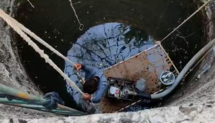 તૌકતે: હજુ ઘણા ગામ વિજળી અને પાણી વિહોણા, ઘણા ગામમાં કર્મચારીઓ પણ ફરક્યા નથી