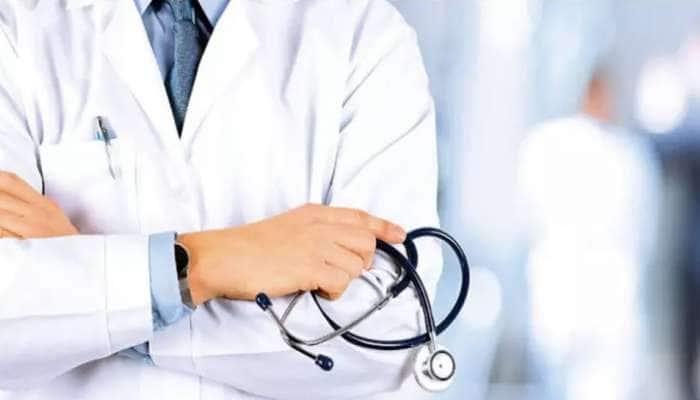 બે બોગસ ડોક્ટર પ્રેક્ટિસ કરતા ઝડપાયા, એલોપેથી દવા ઝડપાયો