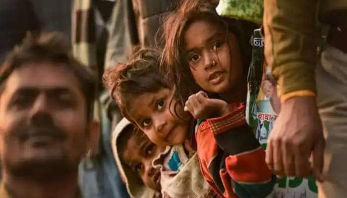 Corona ની ત્રીજી લહેર?, એક મહિનામાં એક જ જિલ્લામાંથી 8000થી વધુ બાળકો કોરોના સંક્રમિત, પ્રશાસનના હોશ ઉડ્યા