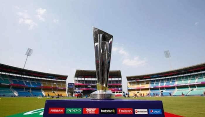 શું ભારતમાં રમાશે T20 વર્લ્ડ કપ 2021? આવતીકાલે ICCની બેઠકમાં થઈ શકે છે નિર્ણય