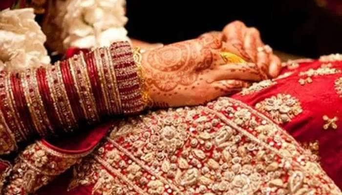 લગ્ન બાદ પત્નીએ કહ્યું જાનુ ચલો હનીમુનમાં બહાર જઇએ એન્જોય કરીશું, પતિએ ના કહ્યું અને...
