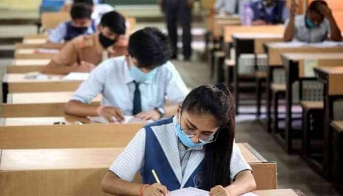 ધોરણ 12ની પરીક્ષા રદ કરવી કે નહિ, ગુજરાત સરકાર જલ્દી લઈ શકે છે આ નિર્ણય