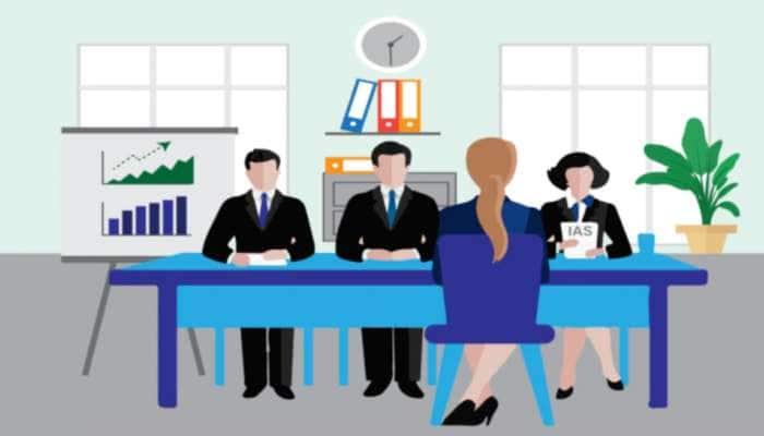 IAS ઇન્ટરવ્યૂમાં ઉમેદવારોને પૂછવામાં આવે છે આ પ્રશ્નો, જાણો અહીં સવાલ અને તેના જવાબ