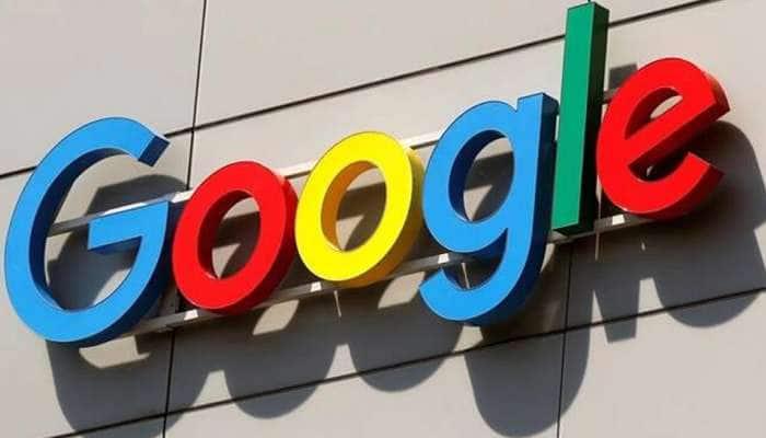 Google એ વાટ્યો ભાંગરો, આ ભાષાને ભારતની સૌથી 'ભદ્દી' ભાષા ગણાવતા લોકો કાળઝાળ, માફી માંગવી પડી