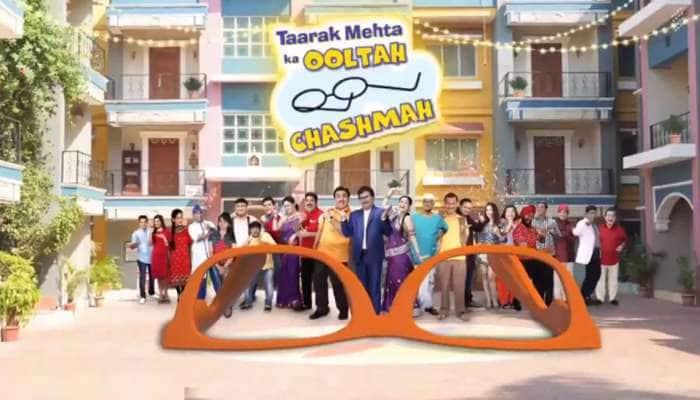 Taarak Mehta ka ooltah chashmah: 'તારક મહેતા કા ઉલ્ટા ચશ્મા'ના ચાહકો માટે ખુશખબર, જાણીને ઉછળી પડશો
