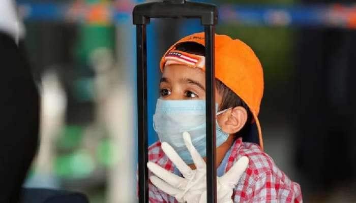 બાળકો માટે આવી કોરોના વેક્સિન, UKએ ફાઇઝર-બાયોએનટેકની રસીને આપી મંજૂરી
