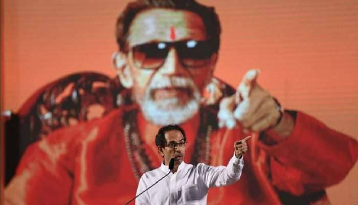 Maharashtra: શું ભાજપ અને શિવસેના ફરી ભેગા થશે? Uddhav Thackeray એ આપ્યો આ જવાબ