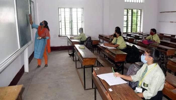 પુસ્તકો વિના ભણશે ગુજરાત: નવું શૈક્ષણિક સત્ર શરૂ, પણ પુસ્તકો શાળામાં ન પહોંચ્યા