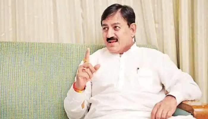 ગુજરાત કોંગ્રેસના પ્રમુખ અને વિધાનસભા વિપક્ષના નેતાની રેસ તેજ, ભરતસિંહ સોલંકીએ પકડી દિલ્હીની વાટ