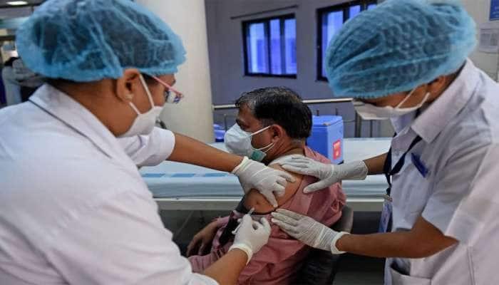 National Vaccination: વેક્સિનેશન પ્રોગ્રામ માટે સરકારની નવી ગાઇડલાઇન જાહેર, 21 જૂનથી થશે લાગૂ