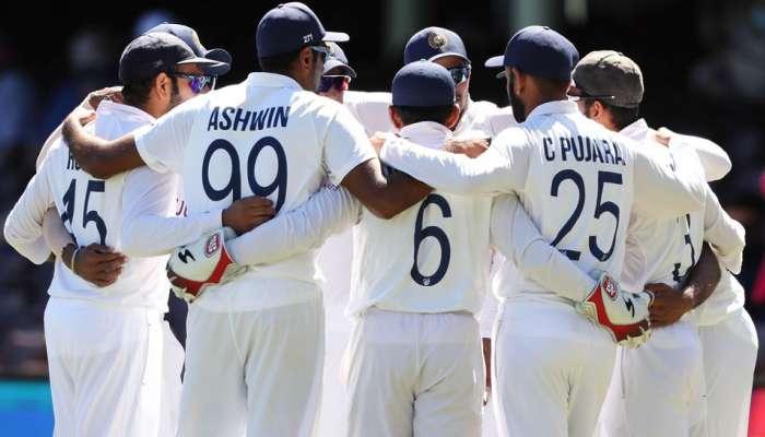 England માં India ના રન મશીન ગણાય છે આ ખેલાડીઓ,જેમણે અંગ્રેજોનો અનેકવાર ધોળે દિવસે દેખાડેલાં છે તારા