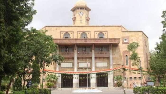 વિદેશી વિદ્યાર્થીઓમાં અભ્યાસ માટે ગુજરાત મુખ્ય, કોરોના મહામારી વચ્ચે પણ સંખ્યામાં વધારો