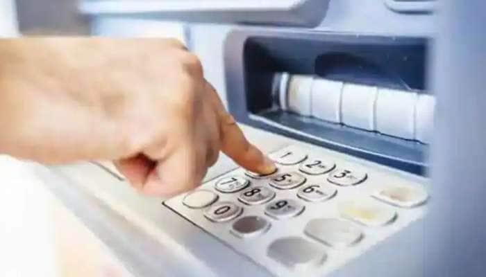 હવે ATM માંથી પૈસા ઉપાડવા પર લાગશે વધુ ચાર્જ, RBI નો નિર્ણય, જાણો ક્યારથી લાગૂ થશે નિયમ
