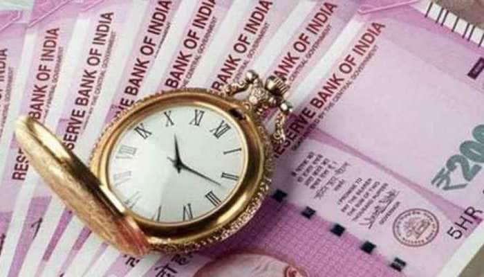 Weekly Horoscope 14 થી 20 જૂન: આગામી સપ્તાહમાં આ 6 રાશિના જાતકો માટે ધનવૃ્દ્ધિના શુભ યોગ