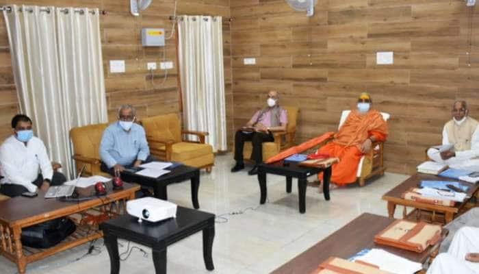Ram Janmbhoomi Trust માં ભ્રષ્ટાચાર? ચંપત રાયે કહ્યું- જૂઠ અને રાજનીતિથી પ્રેરિત છે આરોપ