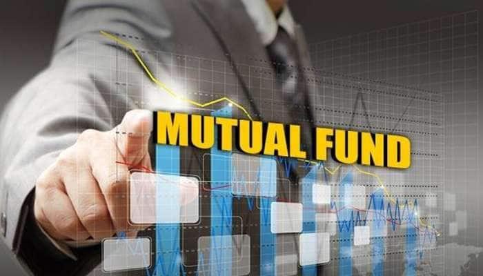 Mutual Fund માં રોકાણ કરતા હોવ તો બધુંછોડીને પહેલાં આ News જાણી લો, નહીં તો પૈસા માટે મારવા પડશે ફાંફાં