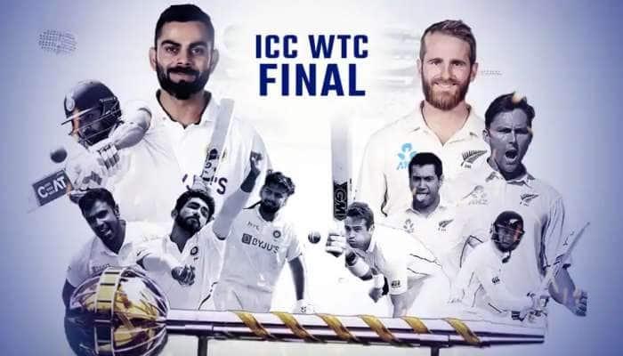 WTC Final જીતનારી ટીમ પર થશે રૂપિયાનો વરસાદ, ICCએ કરી પ્રાઇઝ મનીની જાહેરાત