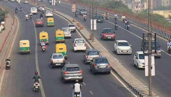 Ahmedabad ની આસપાસ રહો છો તો તમારે ભરવો પડશે Tax, 1500 લોકોને ફટકારી નોટીસ